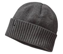 Brodeo Mütze