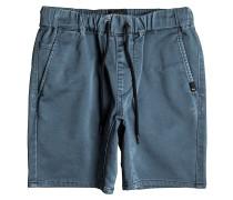 Fonic - Shorts für Jungs - Blau
