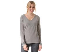 Highasakite - Sweatshirt für Damen - Grau