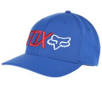 Trenches - Flexfit Cap für Herren - Blau