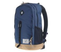 Cypress - Rucksack für Herren - Blau