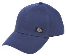 Morrilton - Cap für Herren - Blau