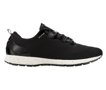 Kahan - Sneaker für Herren - Schwarz