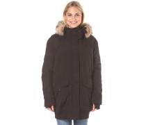 Expressionist - Jacke für Damen - Schwarz