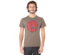 Eclipse Classic - T-Shirt für Herren - Grün