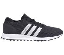 Los Angeles Sneaker - Schwarz