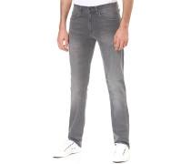 Vicious - Jeans - Grau