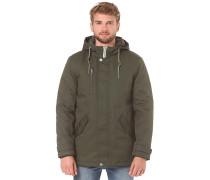 Carlow - Jacke für Herren - Grün