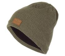 Corpo - Mütze für Herren - Beige