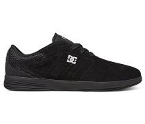New Jack S - Sneaker für Herren - Schwarz