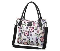 Anya 13L - Tasche für Damen - Pink