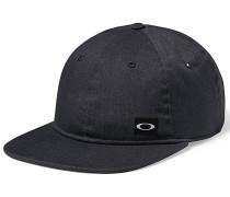 Enduro - Cap für Herren - Schwarz