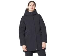 Angela - Jacke für Damen - Schwarz