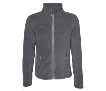Innominata Advanced - Jacke für Herren - Grau