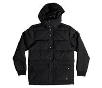 Arctic 3 - Jacke für Herren - Schwarz