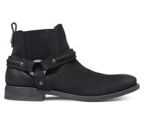 Axle - Stiefel für Damen - Schwarz