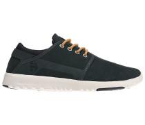 Scout - Sneaker für Herren - Grün