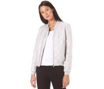 Kate - Jacke für Damen - Grau