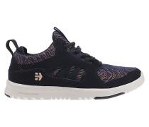 Scout MT - Sneaker für Damen - Mehrfarbig