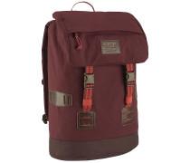 Tinder Pack - Rucksack - Rot