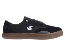 Daewon 14 - Sneaker für Herren - Schwarz