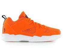 J-Tra1n - Sneaker - Orange