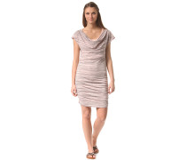 Avokracer - Kleid für Damen - Pink