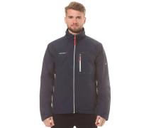 Drift USX - Jacke für Herren - Blau