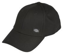 Morrilton - Cap für Herren - Schwarz