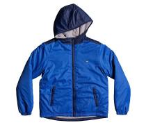 Ebao - Jacke für Jungs - Blau