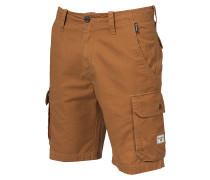 All Day - Shorts für Herren - Braun