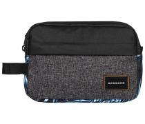 Chamber - Reisetasche für Herren - Blau