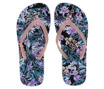 Moya - Sandalen für Mädchen - Mehrfarbig