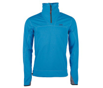 Orlando - Sweatshirt für Herren - Blau