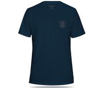 Hooked - T-Shirt für Herren - Blau