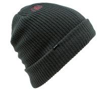 Sweep Lined - Mütze für Herren - Grau