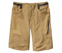 Dirt Craft Bike - Shorts für Herren - Beige