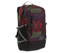 Prospect - Rucksack für Damen - Mehrfarbig