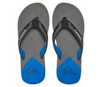 Molokai New Wave - Sandalen für Herren - Grau