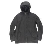 Freemont - Jacke für Jungs - Schwarz