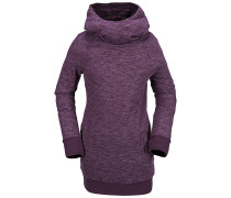 Tower - Schneebekleidung für Damen - Lila