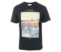 Gday Bday - T-Shirt für Herren - Schwarz