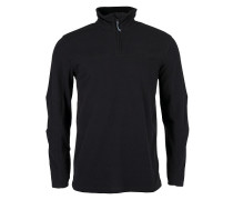 Haroon 2 - Sweatshirt für Herren - Schwarz