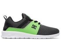 Heathrow SE - Sneaker für Jungs - Grün