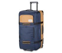 Split 65L - Reisetasche für Herren - Blau