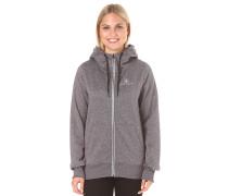 Cascara - Schneebekleidung für Damen - Grau