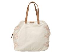 Morro Solstice - Tasche für Damen - Weiß