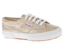 2750 LamewSneaker Gold