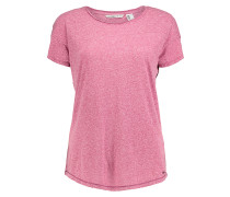 Jack'S - T-Shirt für Damen - Pink