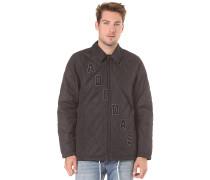 Uncoaches - Jacke für Herren - Schwarz